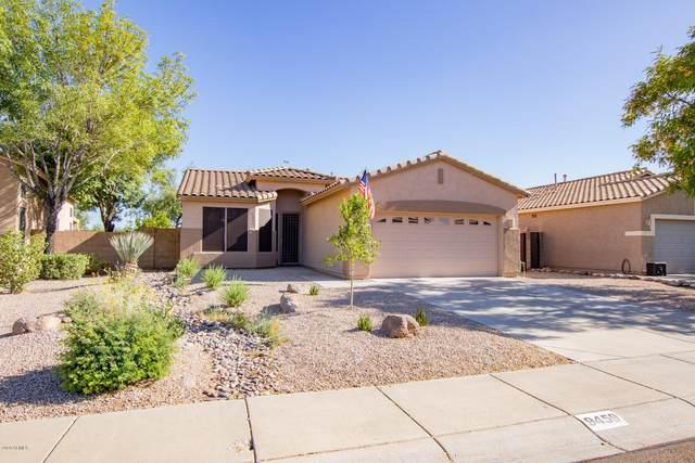 9459 W Tonopah Drive, Peoria, AZ 85382 (MLS #6083745) :: REMAX Professionals