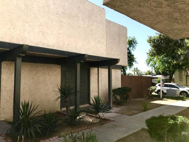 5936 W Golden Lane, Glendale, AZ 85302 (MLS #6083956) :: REMAX Professionals