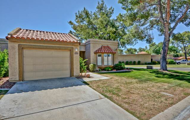 19101 N 97TH Lane, Peoria, AZ 85382 (MLS #6084024) :: Keller Williams Realty Phoenix