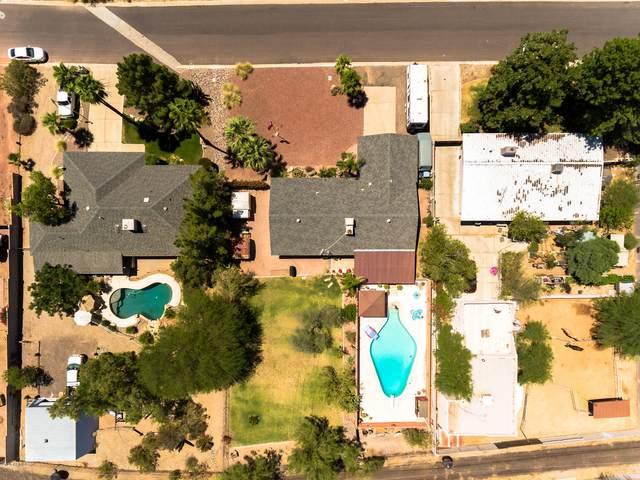 2638 E Emile Zola Avenue, Phoenix, AZ 85032 (MLS #6084171) :: The Everest Team at eXp Realty