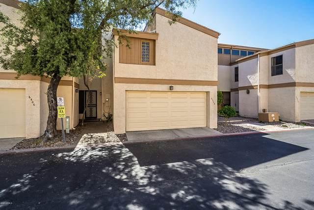 6508 N 10TH Place, Phoenix, AZ 85014 (MLS #6084216) :: Arizona Home Group