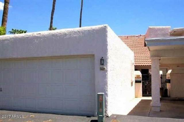 5827 N 8TH Place, Phoenix, AZ 85014 (MLS #6084283) :: The Everest Team at eXp Realty