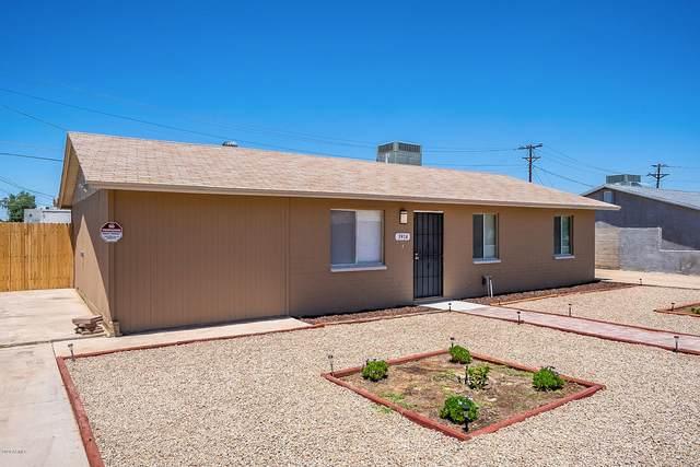 3914 W Lynne Lane, Phoenix, AZ 85041 (MLS #6084329) :: The W Group