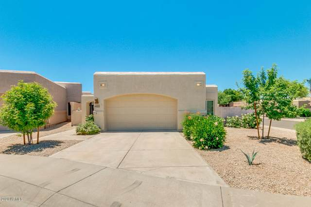 4523 E Renee Drive, Phoenix, AZ 85050 (MLS #6084371) :: Revelation Real Estate