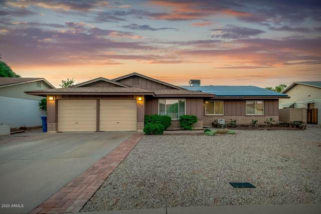 2112 E Colgate Drive, Tempe, AZ 85283 (MLS #6084419) :: My Home Group