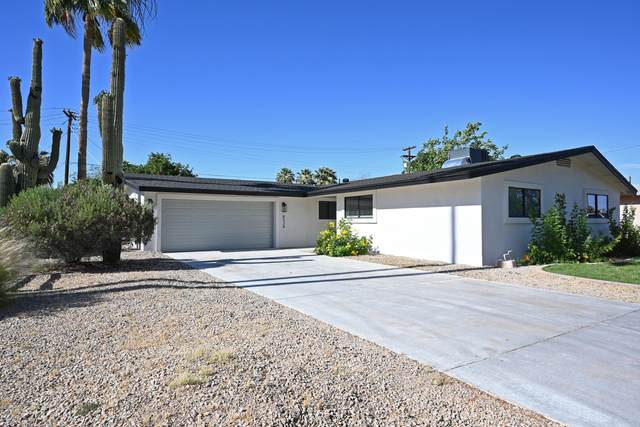 8538 E Montebello Avenue, Scottsdale, AZ 85250 (MLS #6084515) :: Scott Gaertner Group