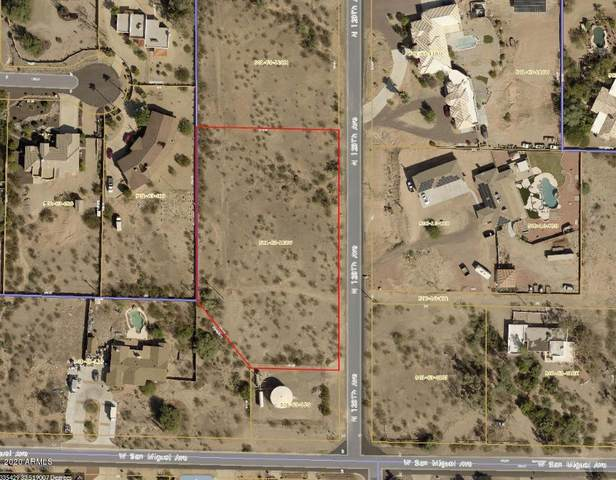 - -, Litchfield Park, AZ 85340 (MLS #6084639) :: Klaus Team Real Estate Solutions