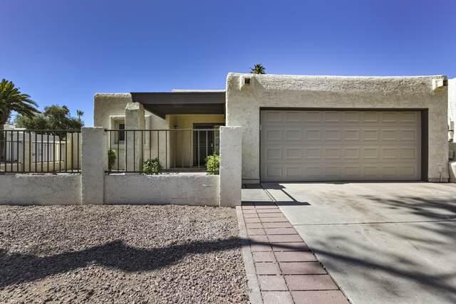 2942 W Sierra Street, Phoenix, AZ 85029 (MLS #6084644) :: The W Group