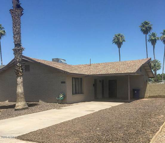 1976 E Colgate Drive, Tempe, AZ 85283 (MLS #6084645) :: Revelation Real Estate