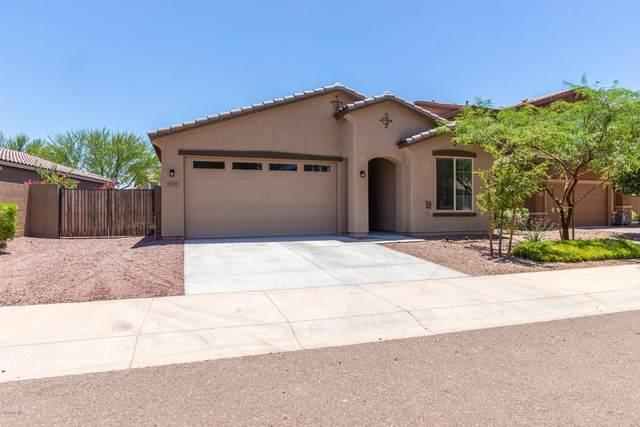 21277 W Almeria Road, Buckeye, AZ 85396 (MLS #6084659) :: The Property Partners at eXp Realty