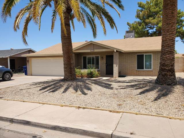 330 E Cornell Drive, Tempe, AZ 85283 (MLS #6084730) :: Revelation Real Estate