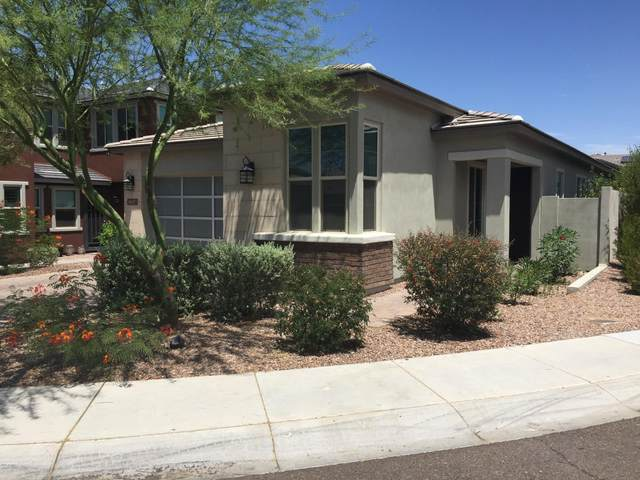 2314 W Duane Lane, Phoenix, AZ 85085 (MLS #6084741) :: Klaus Team Real Estate Solutions