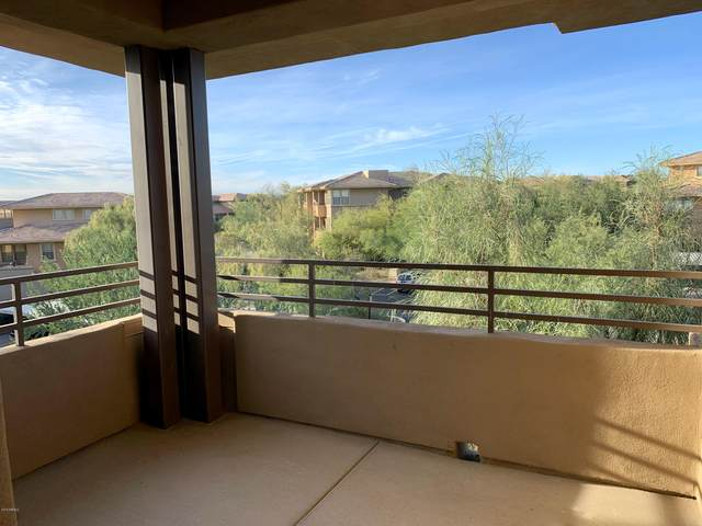 20100 N 78TH Place #3077, Scottsdale, AZ 85255 (MLS #6084943) :: The Property Partners at eXp Realty