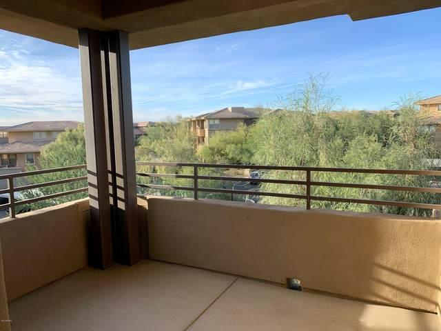 20100 N 78TH Place #3077, Scottsdale, AZ 85255 (MLS #6084943) :: BIG Helper Realty Group at EXP Realty