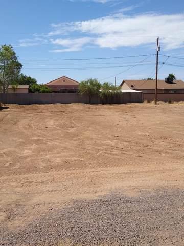 5383 E Santa Clara Drive, San Tan Valley, AZ 85140 (MLS #6084960) :: Power Realty Group Model Home Center