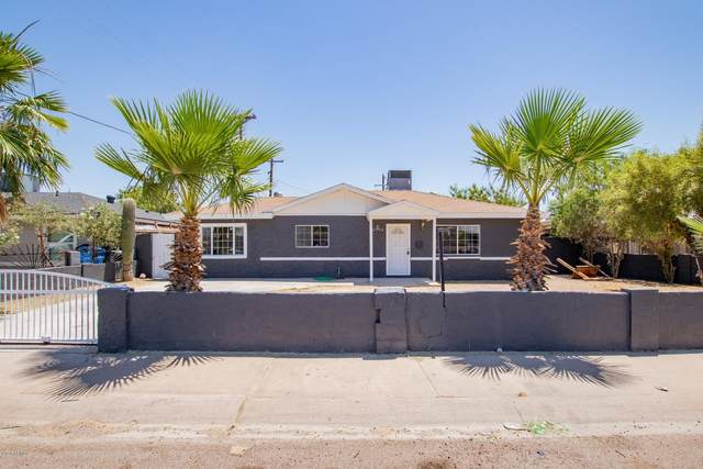 2023 N 36TH Drive, Phoenix, AZ 85009 (MLS #6084995) :: The Property Partners at eXp Realty