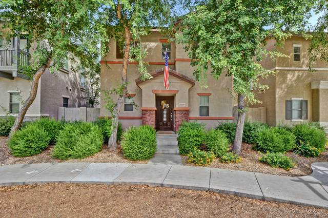 14105 W Country Gables Drive, Surprise, AZ 85379 (MLS #6085014) :: The Everest Team at eXp Realty