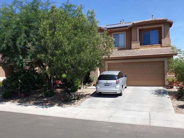 18254 W Mission Lane, Waddell, AZ 85355 (MLS #6085031) :: Conway Real Estate