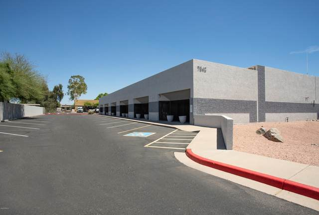 7842 E Gray Road 1&2, Scottsdale, AZ 85260 (MLS #6085035) :: The Everest Team at eXp Realty