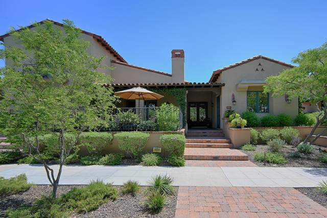 20279 N 102ND Place, Scottsdale, AZ 85255 (#6085148) :: The Josh Berkley Team