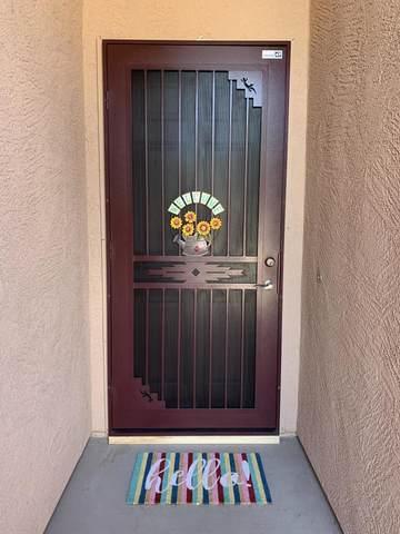 3814 S Wayne Drive, Chandler, AZ 85286 (MLS #6085272) :: Yost Realty Group at RE/MAX Casa Grande