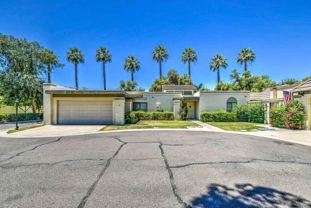 6 E Echo Lane, Phoenix, AZ 85020 (MLS #6085450) :: Keller Williams Realty Phoenix