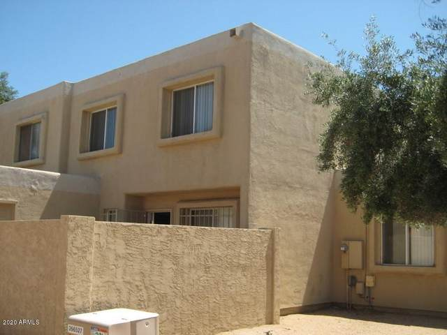 4416 E Pueblo Avenue, Phoenix, AZ 85040 (MLS #6085503) :: Lifestyle Partners Team
