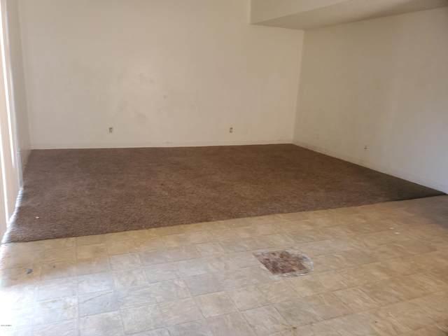 3421 W Dunlap Avenue #263, Phoenix, AZ 85051 (MLS #6085582) :: Nate Martinez Team