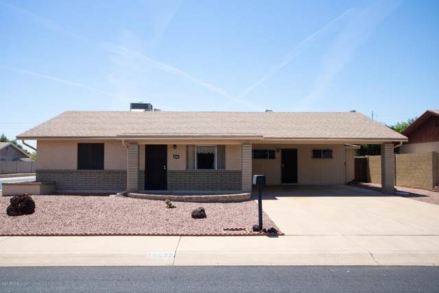 18422 N 30TH Lane, Phoenix, AZ 85053 (MLS #6085628) :: Lifestyle Partners Team