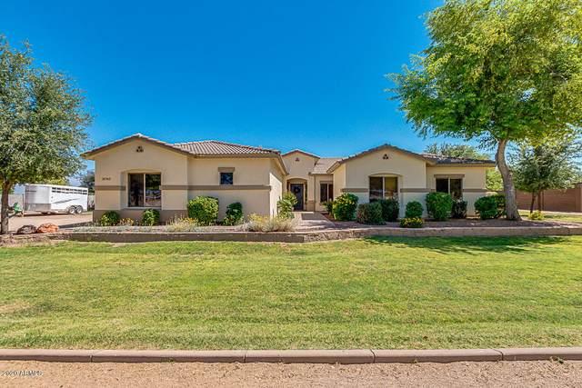 29743 W Canyon Lane, Palo Verde, AZ 85343 (MLS #6085918) :: Lux Home Group at  Keller Williams Realty Phoenix