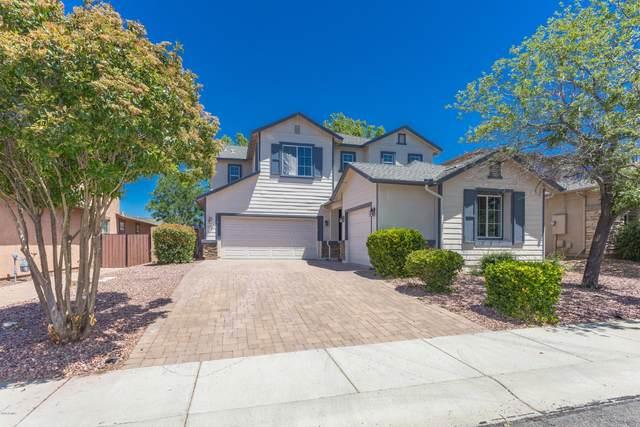13074 E Lima Street, Dewey, AZ 86327 (MLS #6086094) :: My Home Group