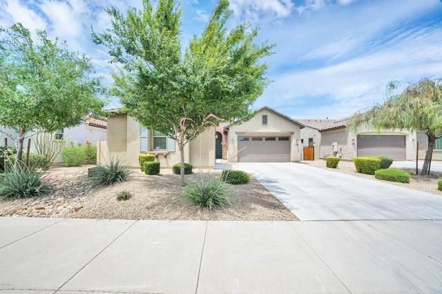 15724 W Almeria Road, Goodyear, AZ 85395 (MLS #6086099) :: ASAP Realty