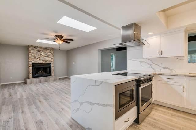 1422 W Mclellan Boulevard, Phoenix, AZ 85013 (MLS #6086162) :: Conway Real Estate