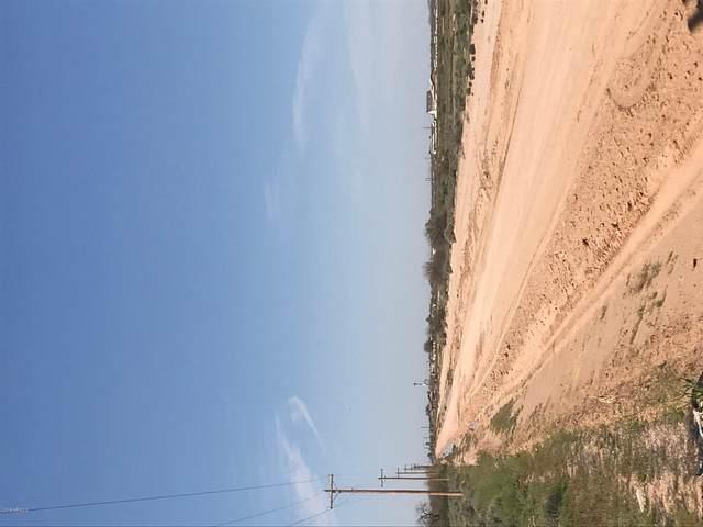 6xxxx W Randolph Road, Casa Grande, AZ 85194 (MLS #6086204) :: Klaus Team Real Estate Solutions