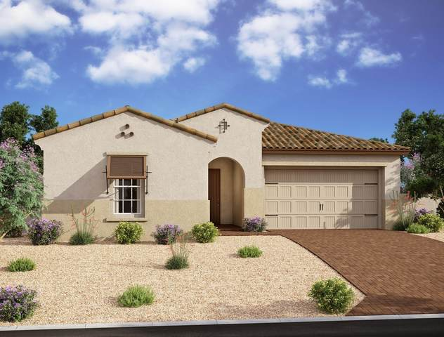 4242 S Neutron, Mesa, AZ 85212 (MLS #6086211) :: Arizona Home Group