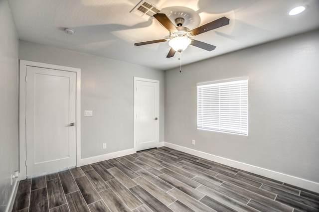 1430 E Almeria Road, Phoenix, AZ 85006 (MLS #6086223) :: Klaus Team Real Estate Solutions