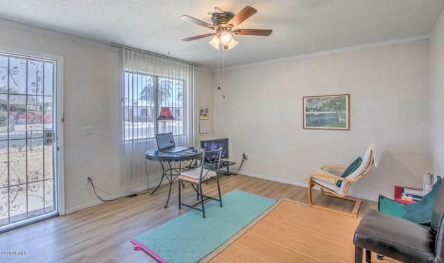 4008 W Nancy Lane, Phoenix, AZ 85041 (MLS #6086349) :: Revelation Real Estate