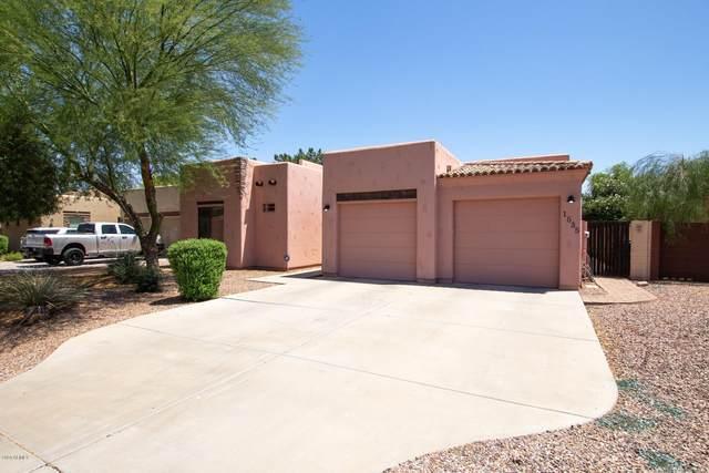 1535 E Kings Court, Gilbert, AZ 85234 (MLS #6086452) :: Relevate | Phoenix