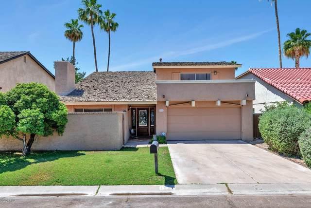 1619 E Weathervane Lane, Tempe, AZ 85283 (MLS #6086576) :: Conway Real Estate