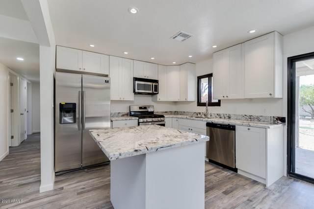 1221 E Henry Street, Tempe, AZ 85281 (MLS #6086738) :: Conway Real Estate