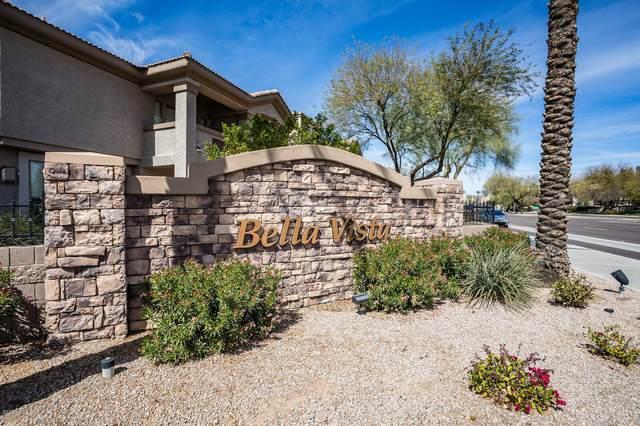 14000 N 94TH Street #2173, Scottsdale, AZ 85260 (MLS #6087120) :: My Home Group