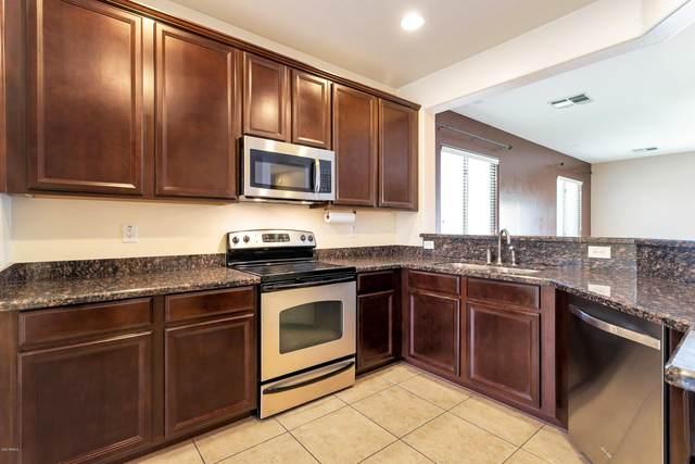 2522 W Beautiful Lane, Phoenix, AZ 85041 (MLS #6087312) :: Revelation Real Estate