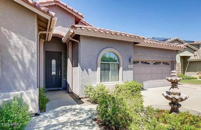 7054 W Phelps Road, Peoria, AZ 85382 (MLS #6087342) :: BIG Helper Realty Group at EXP Realty