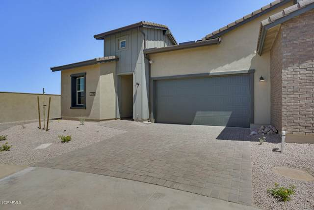 7210 E Camino Rayo De Luz, Scottsdale, AZ 85266 (MLS #6087453) :: Lifestyle Partners Team