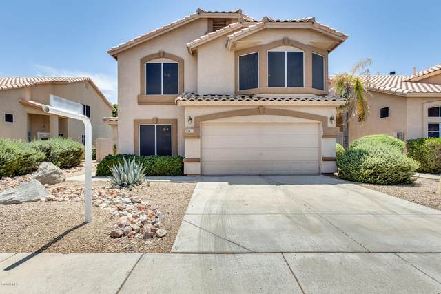 20422 N 17TH Way, Phoenix, AZ 85024 (#6087464) :: AZ Power Team | RE/MAX Results