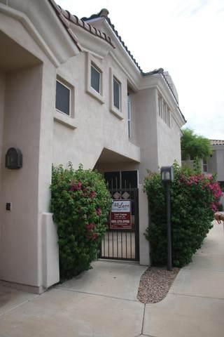 1747 E Northern Avenue #136, Phoenix, AZ 85020 (MLS #6087578) :: Klaus Team Real Estate Solutions