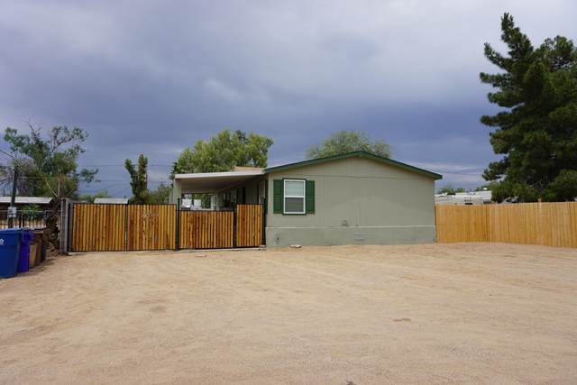 8018 E Broadway Road, Mesa, AZ 85208 (MLS #6087599) :: Revelation Real Estate