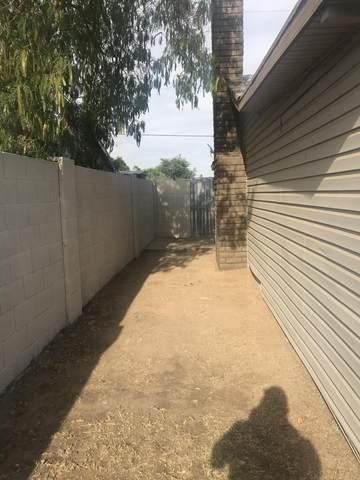 2054 N 71ST Avenue, Phoenix, AZ 85035 (MLS #6087622) :: Arizona 1 Real Estate Team