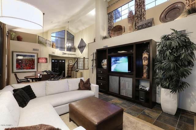 13335 N 96th Place, Scottsdale, AZ 85260 (MLS #6087662) :: Selling AZ Homes Team