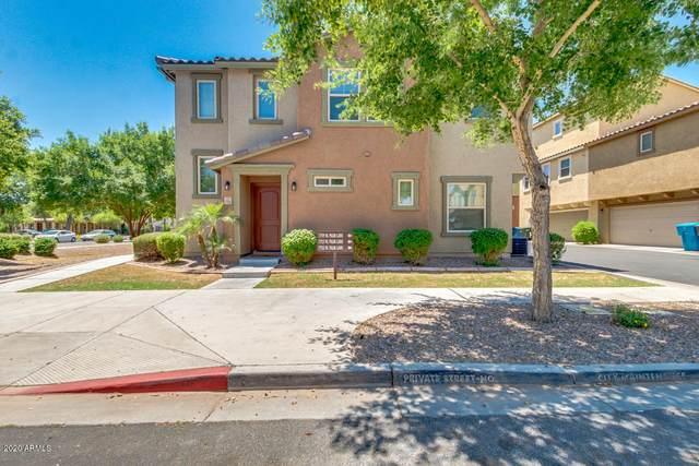 7755 W Palm Lane, Phoenix, AZ 85035 (MLS #6087687) :: Service First Realty